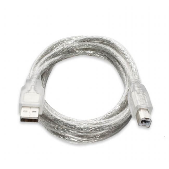 PCI USB 2.0 Card- Hub- and Cable