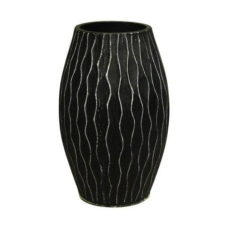 Zebra Vase Walmart