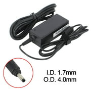 Best TOSHIBA 100 Laptops - BattPit: New Replacement Laptop AC Adapter/Power Supply/Charger Review