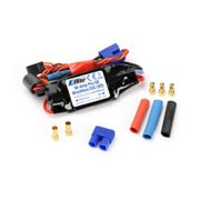 E-flite A1030B 30-Amp Pro Switch-Mode BEC Brushless ESC (V2)