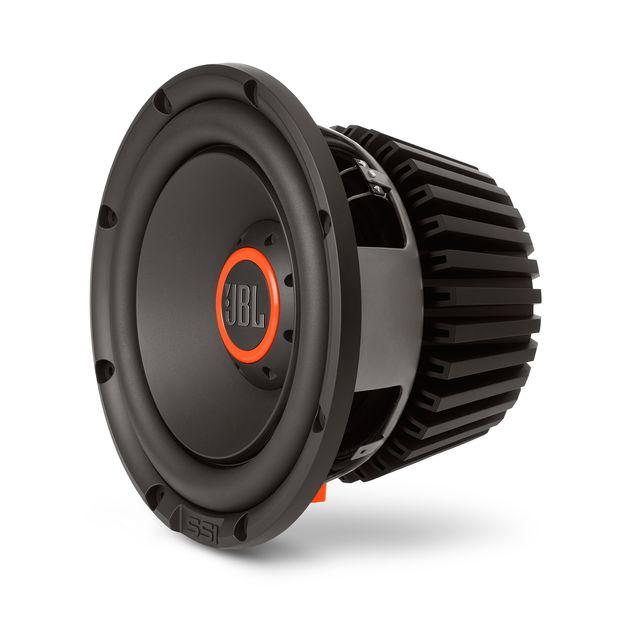 "JBL S3-1024 10"" High-Performance Car Audio Subwoofer"