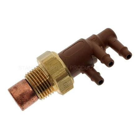 Standard PVS18 Ported Vacuum Switch
