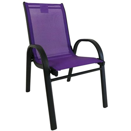 Groovy Santas Forest 5719737 14 In Kids Belvedere Chair Purple Unemploymentrelief Wooden Chair Designs For Living Room Unemploymentrelieforg