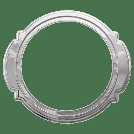 Delta Victorian: Decorative Trim Ring - 14 Series