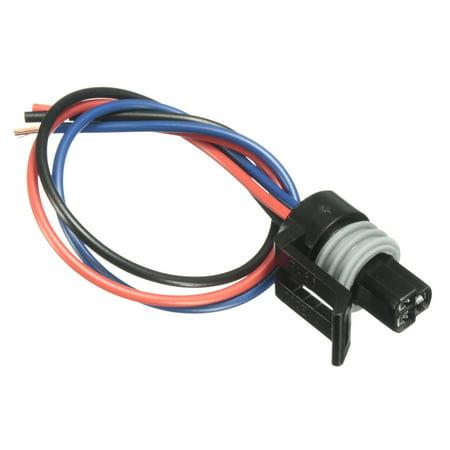 sensor repair harness plug pigtail for 6 7.3l ford diesel powerstroke icp /  ebp   walmart canada  walmart.ca