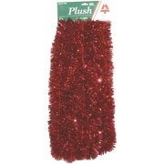 Holiday Trims 3433081 Cascade Garland - 2.25 x 15 in. Pack Of 24