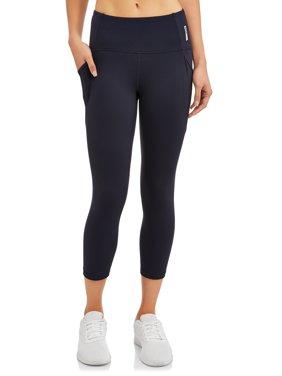 5f99763c92e Women s Clothes - Walmart.com - Walmart.com