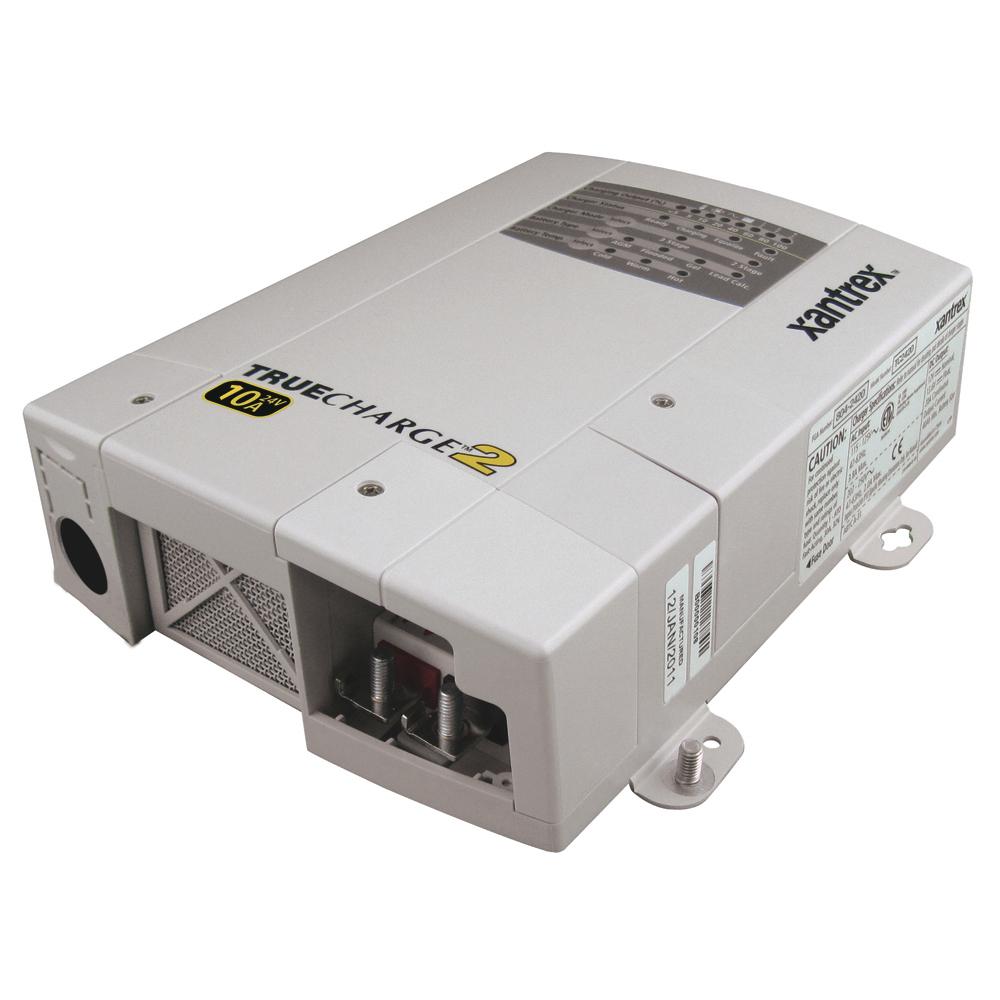 Xantrex TRUECharge2 10A Battery Charger - 24V - image 1 de 1