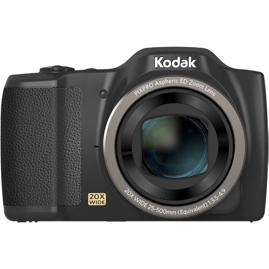 kodak az501 photo software