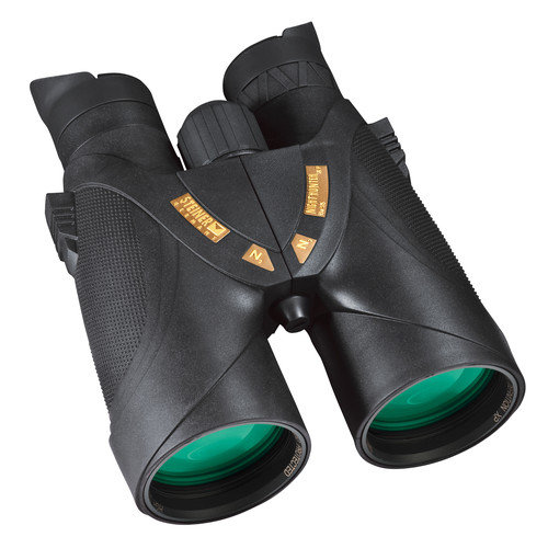 Steiner 8x56 Nighthunter XP Roof Prism Binocular 5568