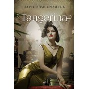 Tangerina - eBook