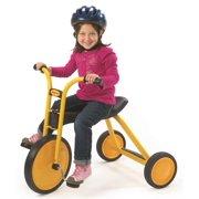 MyRider 14 in. Maxi Trike - Set of 2