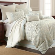 Amrapur Overseas Amraupur Overseas Selerina 8-piece Comforter Set