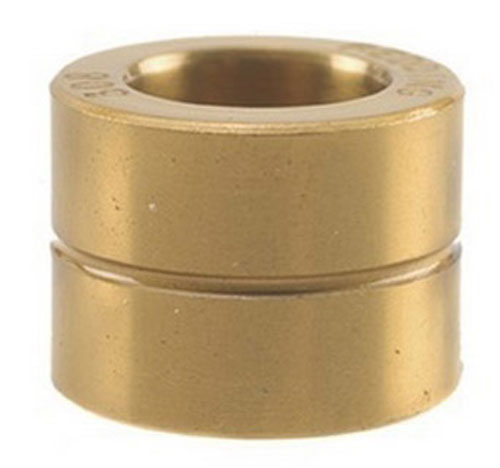 Redding Neck Sizer Die Bushing 235 Diameter Titanium Nitride by