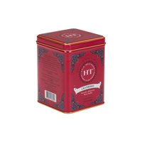 Harney & Sons, Cranberry, Caffeine Free, 20 Ct