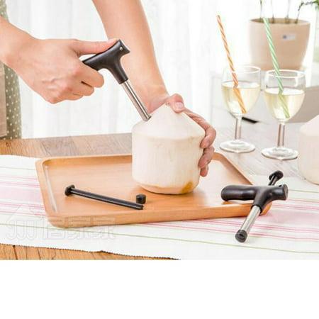 Angoter Cr/êpes de Petit g/âteau Batter Dispenser Outil Parfait pour Gaufres M/élange /à Muffins Crepes g/âteaux