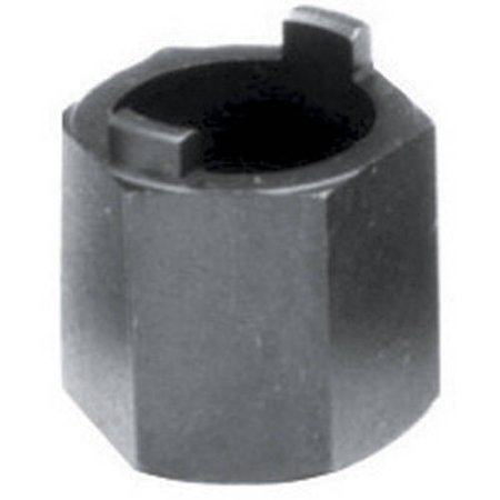 Park Tool Sprocket Remover - Park Tool F-W Remover, Park Fr2-St 2-Prong