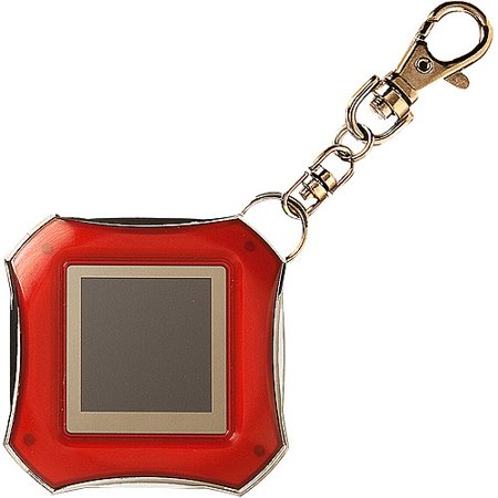 giinii digital frame philips 15 photo keychain