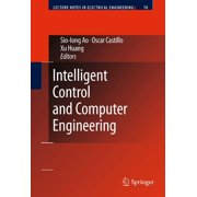 Intelligent Control and Computer Engineering - eBook