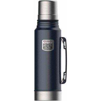 Stanley 1.1-Quart Classic Vacuum Bottle