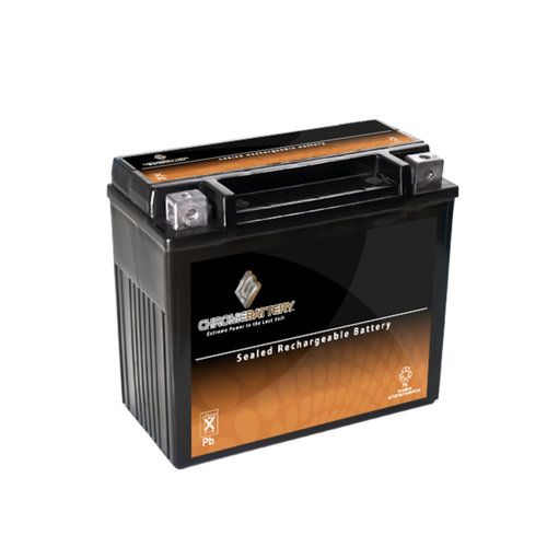 ytx20-bs motorcycle battery for harley-davidson 883cc xlh