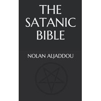 The Satanic Bible : Edition 666