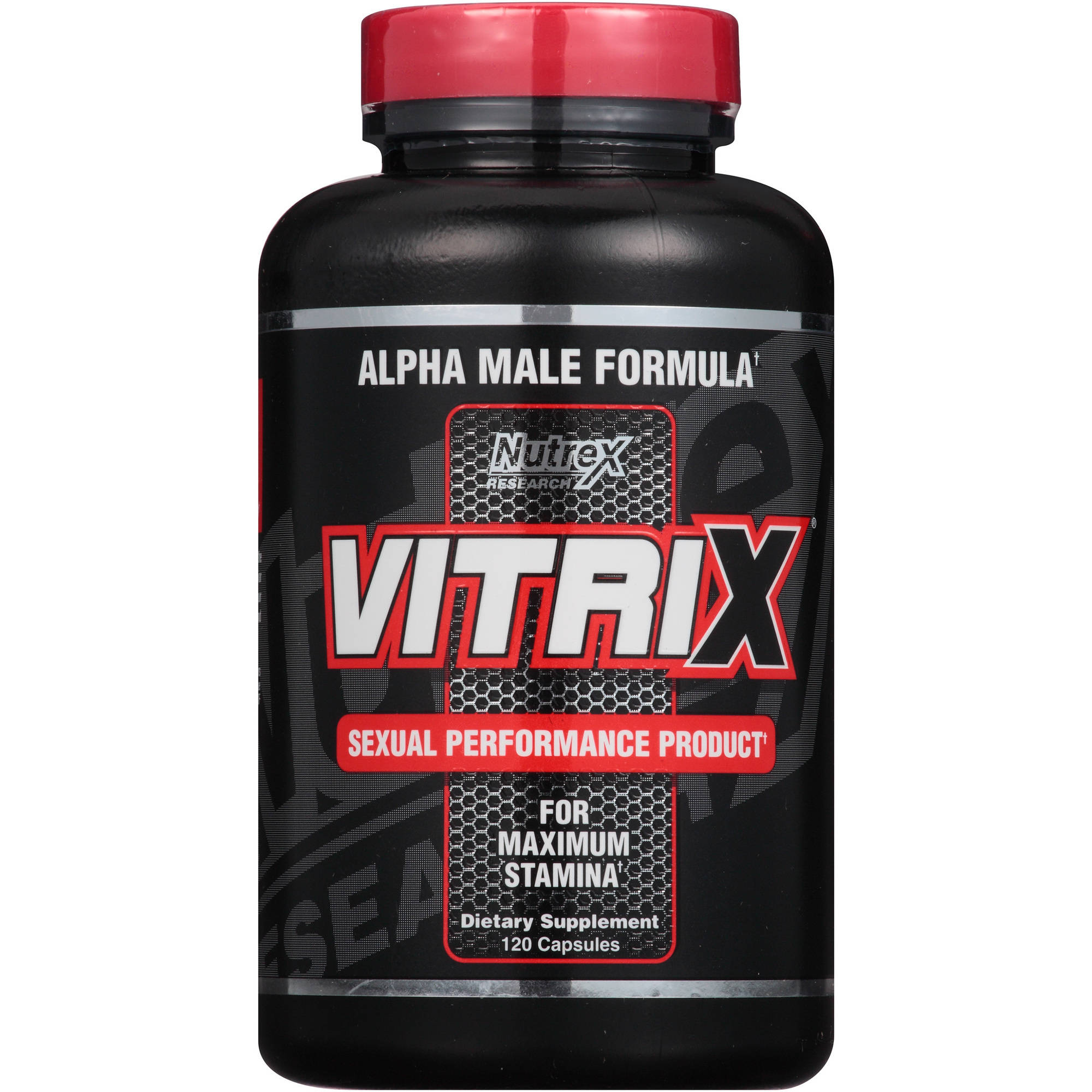 sexual performance supplement