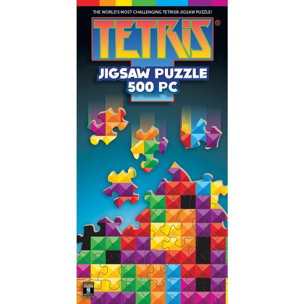 MasterPieces Explorer Kids - USA Map - 60 Piece Kids Puzzle ...