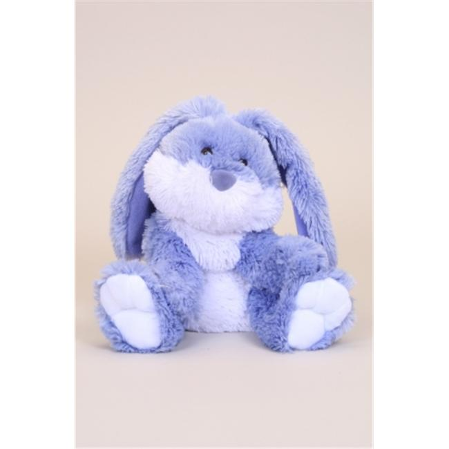 Soothese 70033 Romeo The lavender Bunny