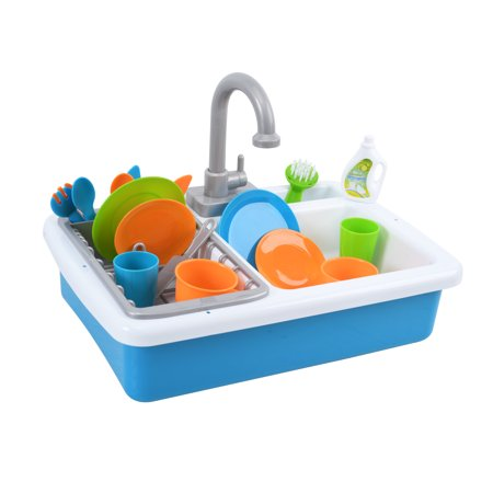 Baby Tubs For Kitchen Sink
