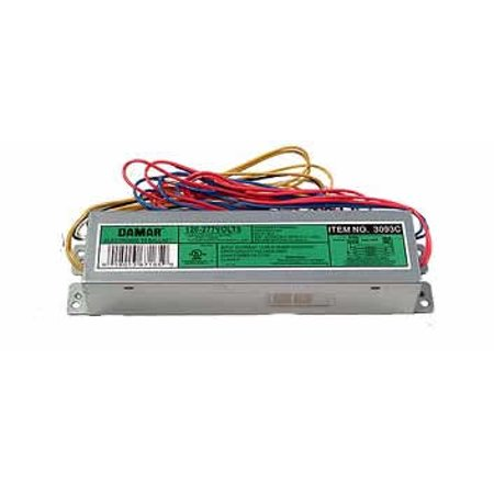Replacement for UNIVERSAL B432I120RH
