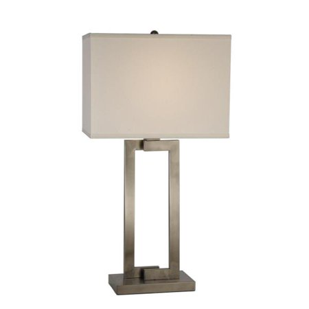 Trend By Acclaim Lighting Riley Table Lamp