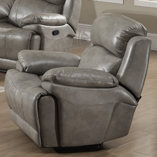 AC Pacific Estella Recliner
