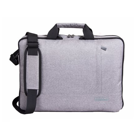 Kingsons Best In Class Urban Series 15 6 Laptop Shoulder Bag