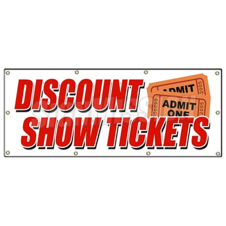 Your Concert Ticket Purchase is Secure. All concert tickets purchased on Same-Day Tickets · PayPal Accepted · Instant Downloads · 1,,s of Tickets.