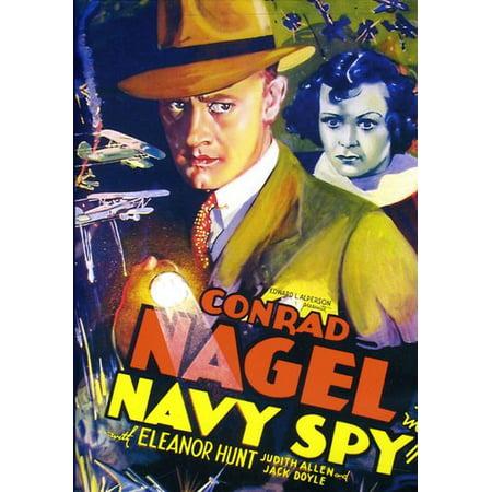 Dan And Phil Bbc Radio 1 Halloween (Navy Spy (DVD))