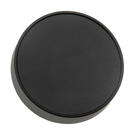 Fotodiox Rear Lens Cap for Hasselblad V-mount lens, C, C T* CF lenses fits  Hasselblad 500C, 500C/M, 501C, 501C/M, 903, 905 SWC, 500 EL, EL/M, ELX, 553