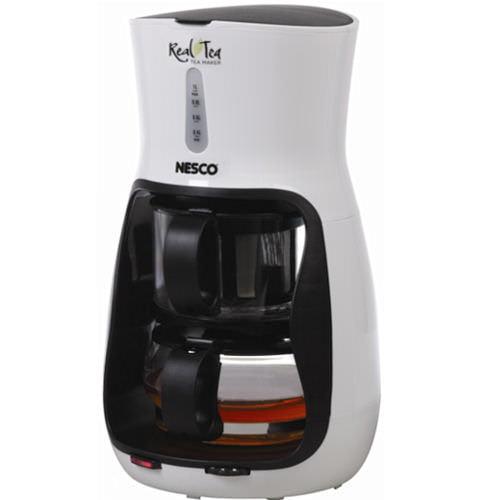 Best Electric Tea Makers - Nesco Tea Maker (1 Liter) Review