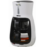 Best Tea Makers - Nesco Tea Maker (1 Liter) Review