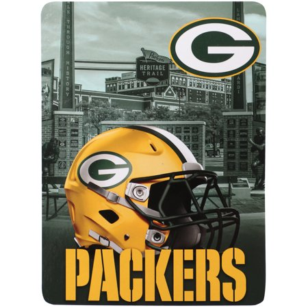 Packers Bedding Green Bay Packers Bedding