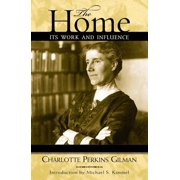 The Home - eBook