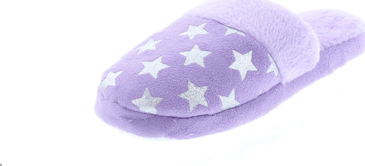 Fantasy Hot Air Balloon Kids Family Household Sandals Anti-Slip Indoor Outdoor Home Slippers for Girls and Boys