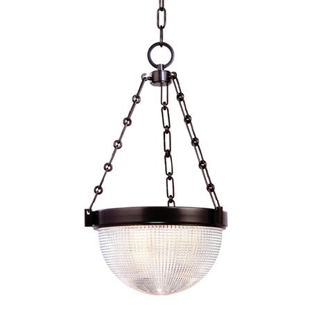 Winfield 2 Light Pendant