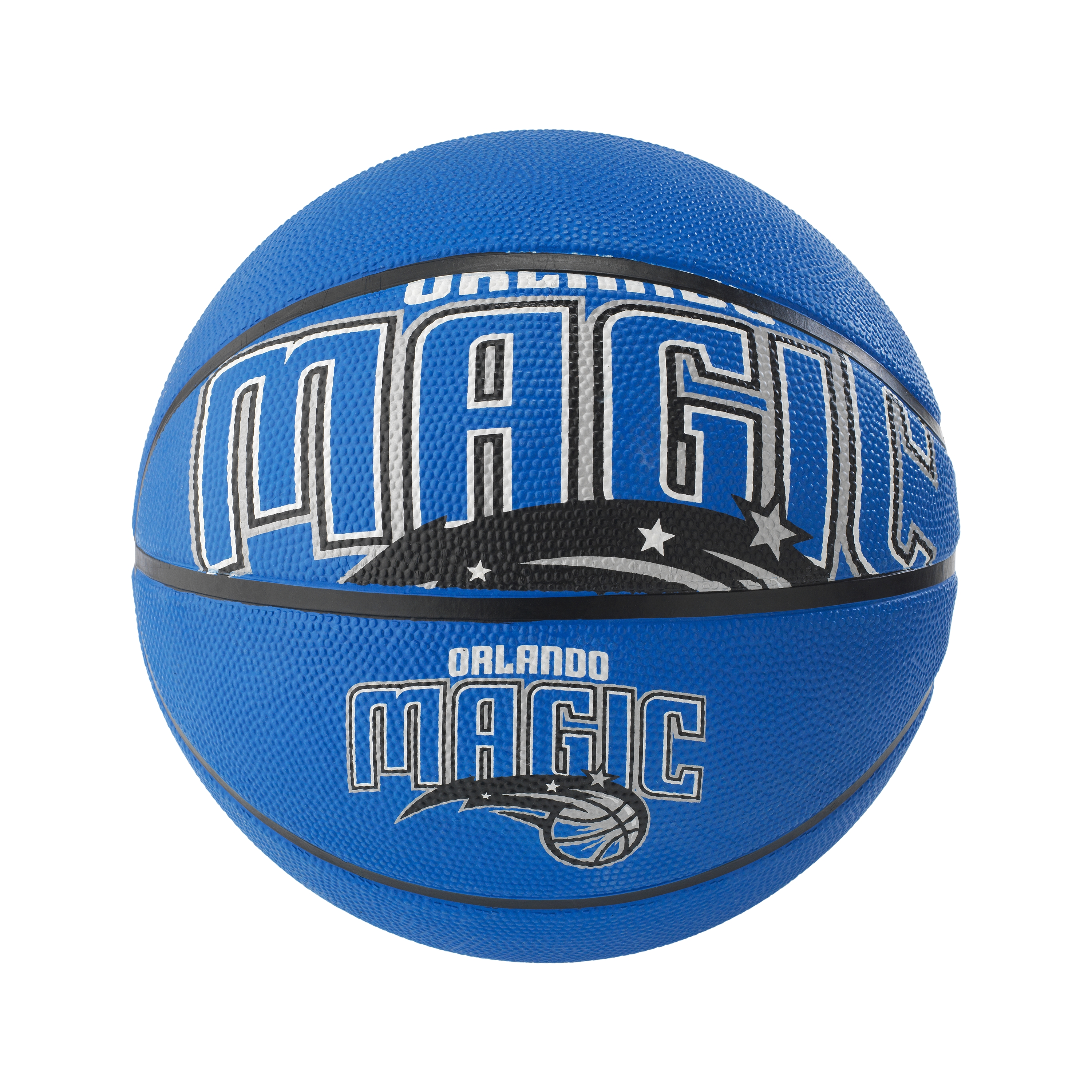 Spalding NBA Orlando Magic Team Logo