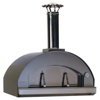Bull Outdoors 66040 Extra Large Built-In Pizza Oven
