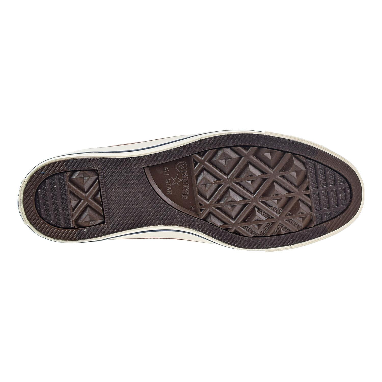 Converse CTAS OX Unisex Fashion Shoes Vintage Khaki/Vintage Khaki 159540F (4.5 D(M) US)