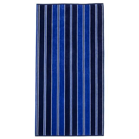 Impressions Makani Oversized Beach Towel (Jamaican Beach Towel)