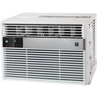 Wood Products Manufacturers 205029 Es Window Air Conditioner