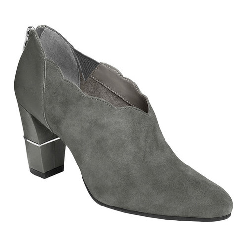Women's Aerosoles Teleport Shootie by