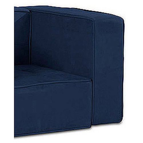Serta Comfy Lounger Chair Arm, Multiple Colors